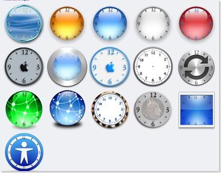 Clocks Modd Clock_thumb1