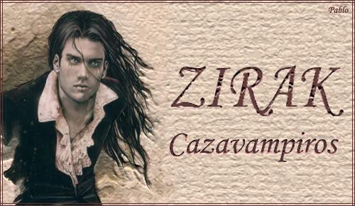 """""""Boda de Zirak y Esmeralda"""" - Página 2 Firmajuan2"""