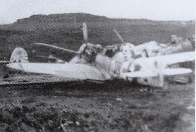 21stCenturyToys - Bf 109G-14 - 1/32 ATUALIZADO 23/09 JG_5_10