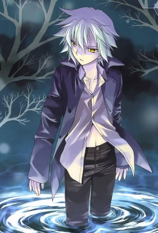 Toki Iramasha [Updated] (Complete) [APPROVED 1-1+; ANGEL] Hiroshi2