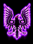 Raven Poll RAVEN6