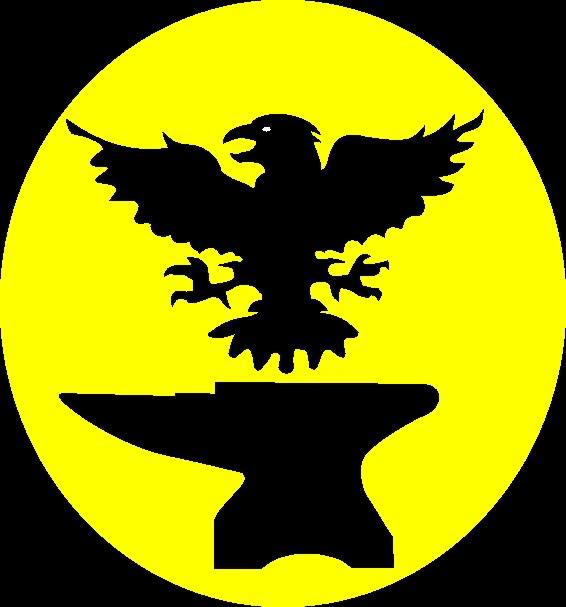 Raven Poll Raven8