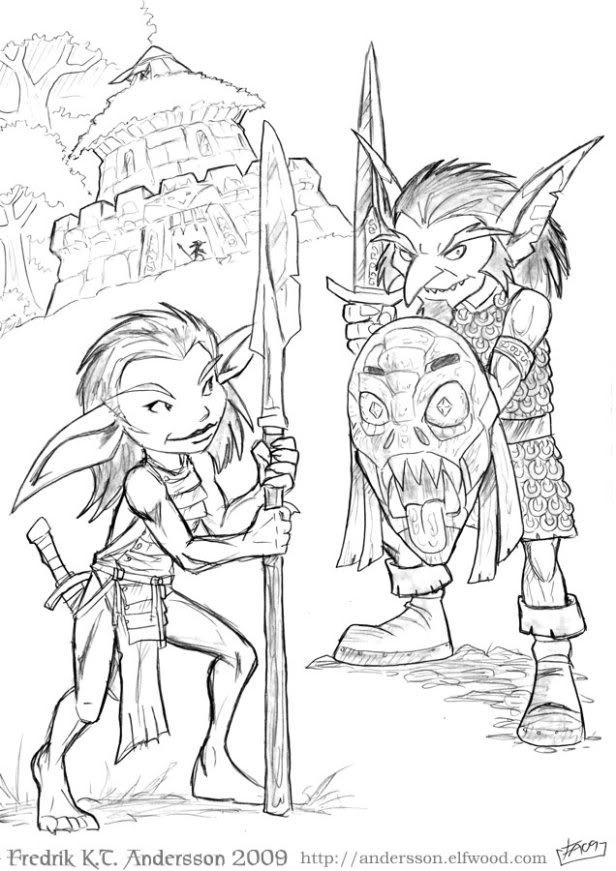 Goblin Warz II SciFi_Fantasy_Goblins_Goblins_jpg_r