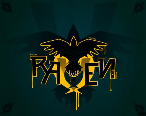 Raven Poll Raven10jpg