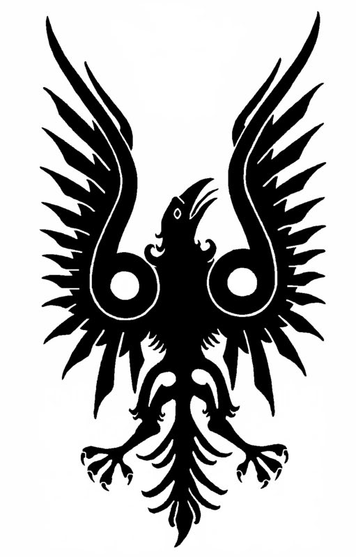Raven Poll Raven2