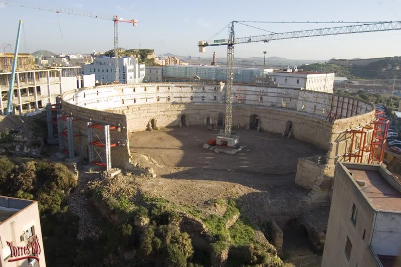 Anfiteatro Romano - Página 2 Anfiteatro1copia