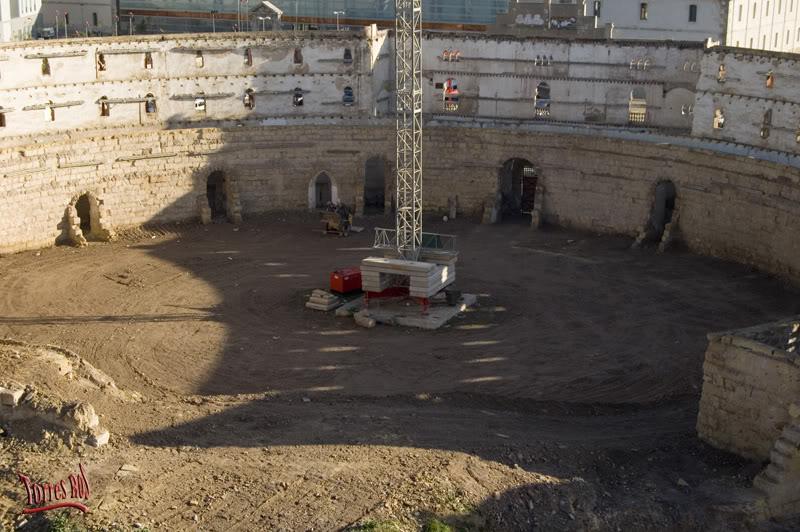 Anfiteatro Romano - Página 2 Anfiteatro2copia
