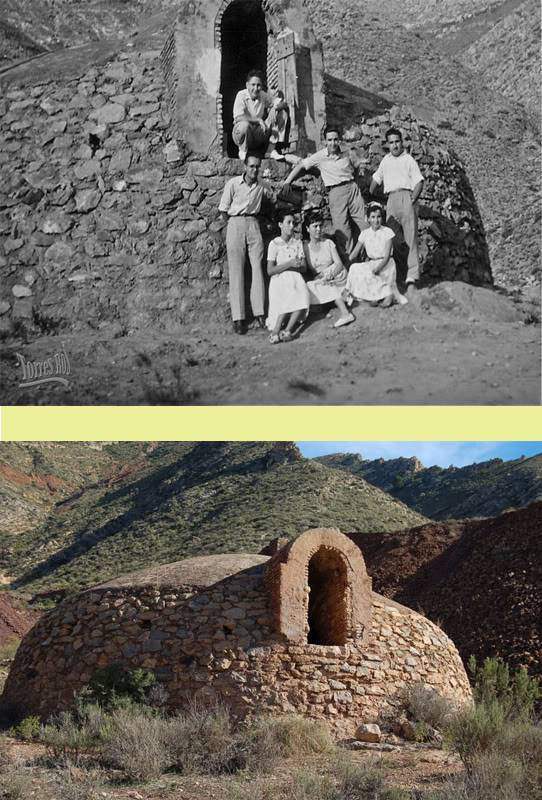 La Sierra Minera - Página 2 Alj