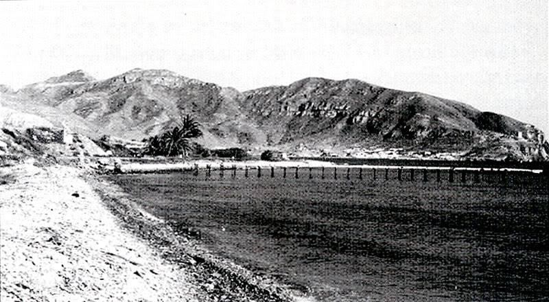 La Sierra Minera - Página 2 B5