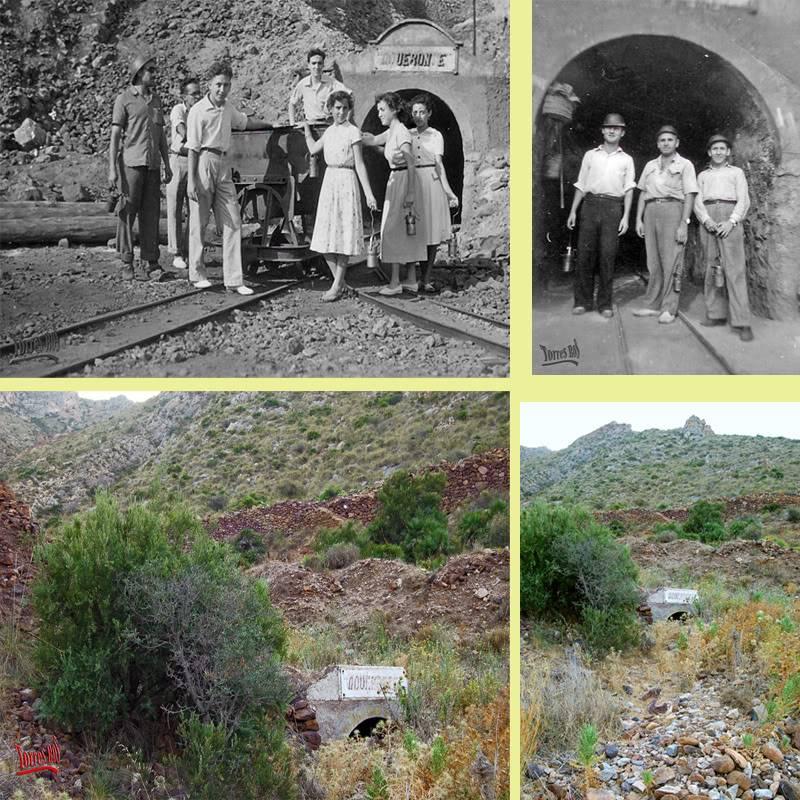 La Sierra Minera - Página 2 M-1