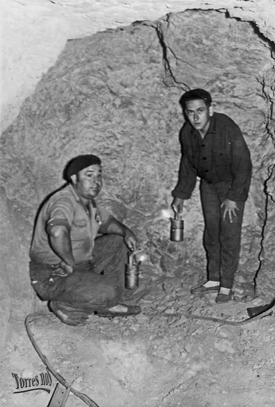 La Sierra Minera - Página 2 Mina1