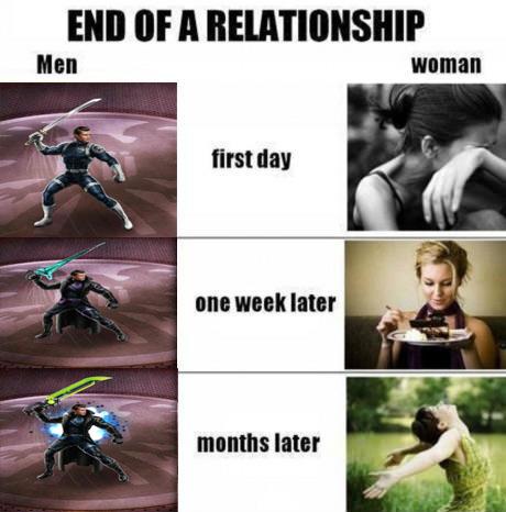 [Meme Time] Ocio y Avengers Aliance.  65646464_zps65b01de1