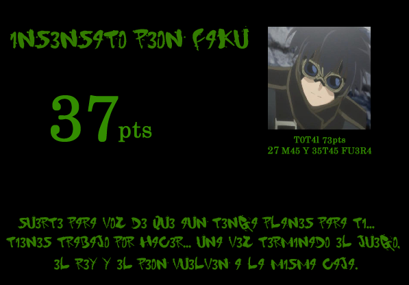 G.A.N.T.Z - B.R.I.N ::: Previo Del Capitulo  F222xuku-1_zps19ad57bb