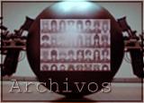 Archivos de Londres