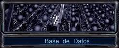 Registro y Base de Datos
