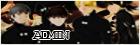 Admin/Master