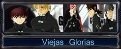 Viejas Glorias