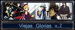 Viejas Glorias Pt. 2