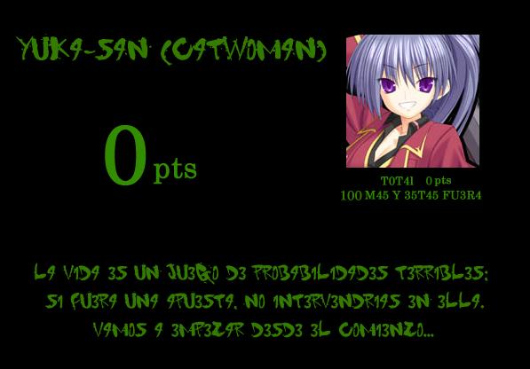 G.A.N.T.Z - B.R.I.N ::: Previo Del Capitulo  YUK23K32KJ345K3_zps70df2c57