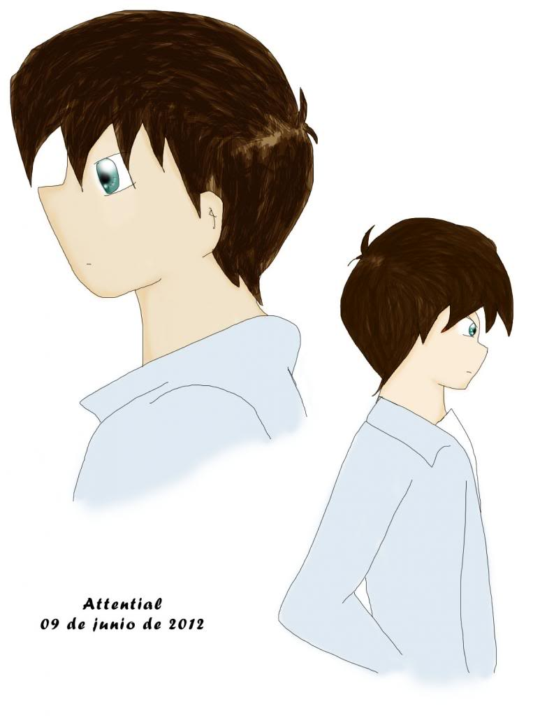 Attentiall's style - Galeria  Chris_01_zpsc261a90c