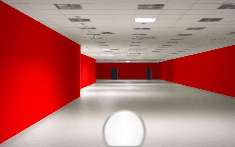 Gantz Londres - Habitacion 14 - Futuro Caotico.  Casa-con-terminacioacuten-irregular_zpsef65b949
