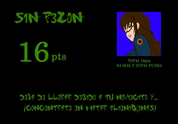 G.A.N.T.Z - B.R.I.N ::: Previo Del Capitulo  Y22exc2333uix_zps4c8191f0