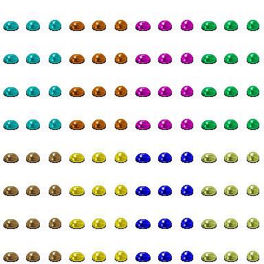 [XP/VX/ACE] Charaacters de limos limos y más limos Slimes2