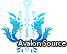 Avalon Source