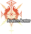 Avalon Avatar