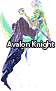 Avalon Knight
