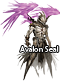 Avalon Seal