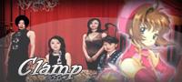 banners de los foros Clamp