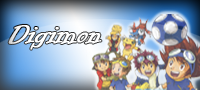 banners de los foros Digimon