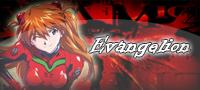 banners de los foros Evangelion