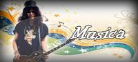 banners de los foros Musica