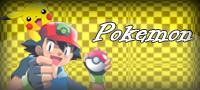 banners de los foros Pokemon