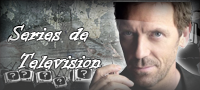 banners de los foros SeriesdeTelevision