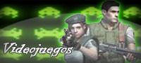 banners de los foros Videojuegos