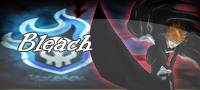 banners de los foros Bleach