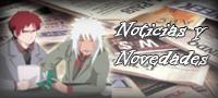 banners de los foros Noticias