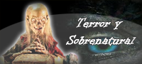 banners de los foros Terrorysobrenatural