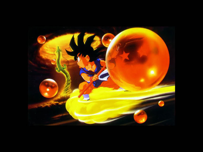 [Descargar] Dragon ball Fondo-de-escritorio-dragon-ball