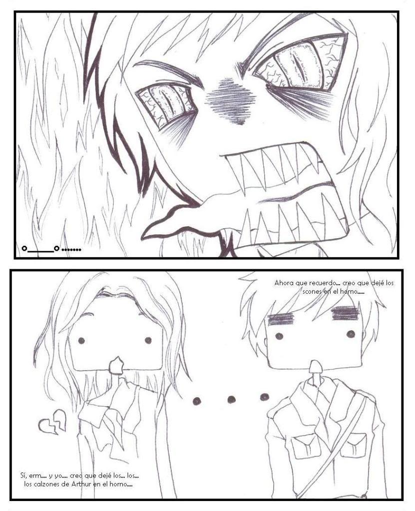 Dibujitus de Tao ~ Tira3