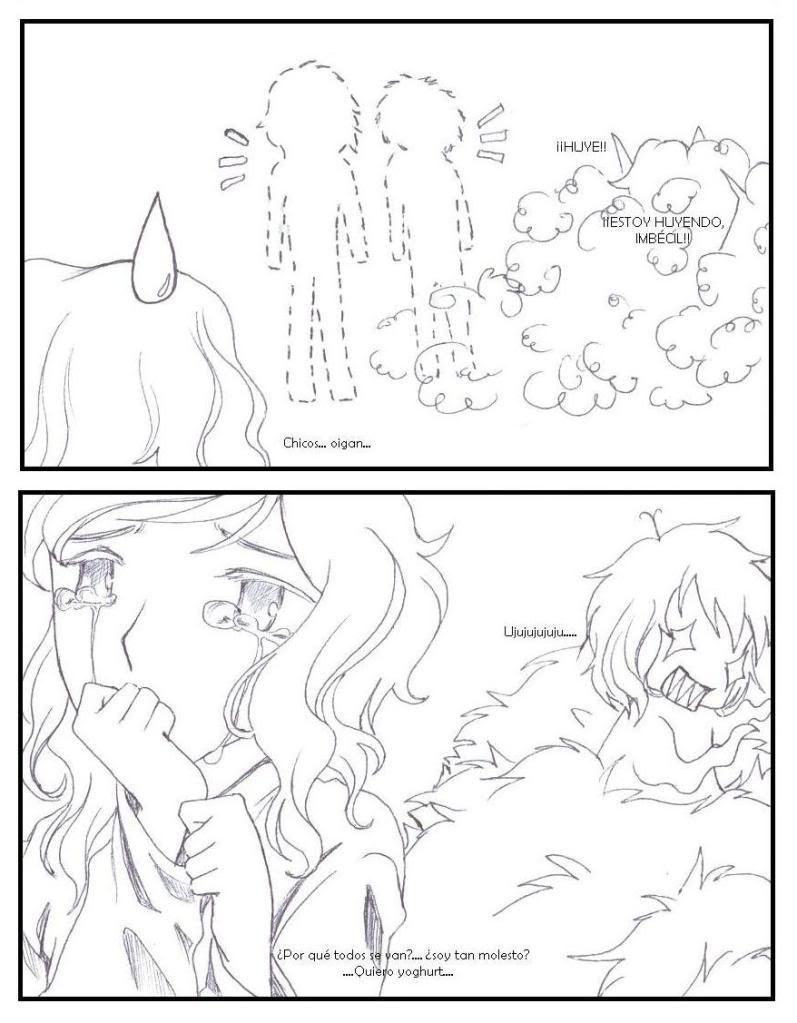 Dibujitus de Tao ~ Tira4