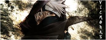 Another one 8) Kakashi2