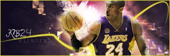King Kobe! D: Kobesig1