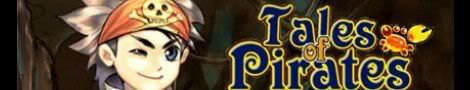 Want To Be COP SomeDay  =) Tales-of-pirates-banner-2
