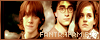 Harry Potter Oyuncular