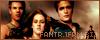 Twilight Serisi Oyuncuları