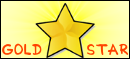Award Creation NEEDED! - Page 2 GoldStartag